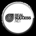Real-Success