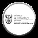 Science-&-Tech